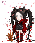 Blood_Zombiee