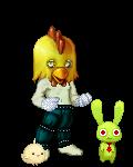 FireFlyDude117's avatar