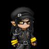 Jaykitt's avatar