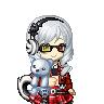 latte-mochi's avatar