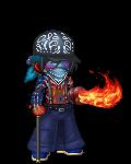 mc pyro's avatar