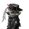 ShiebL's avatar