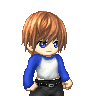 x-iiThe Great Bambino's avatar