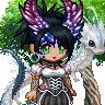 Kidagakaush's avatar