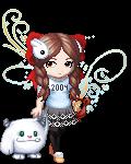 six-one's avatar