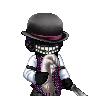 mc satan's avatar
