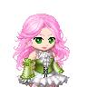 lanaerobinsonx3's avatar