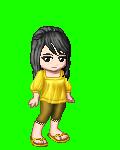 mtownchick15's avatar