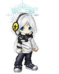 Liechii's avatar