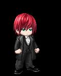 iiCrimson Legacyii's avatar