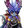 The LegendofZelda Master's avatar