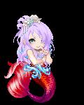 PeyYourTab's avatar