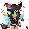 II MelodicFantasy II's avatar