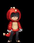 Massappeals's avatar