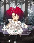Saki-stranger's avatar
