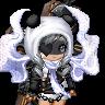 Lettinglovebleedred's avatar