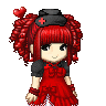 Coffee Extract's avatar