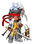 pcl2's avatar