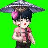 Coin_Operated_Spork's avatar