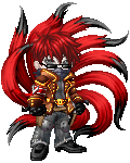Terrence Grave's avatar