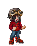 SpiralSmosh's avatar
