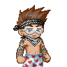 famous951's avatar