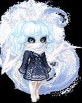 Dom-Bug's avatar