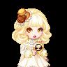 tanyaleanne's avatar