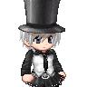 I Recycle Boys's avatar