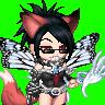 [Teh Reeses]'s avatar