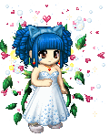 kinkzboyz's avatar