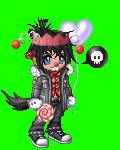 [-Siwwy-Sawah-]'s avatar