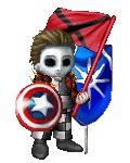 the master65's avatar