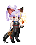 yokonekodemon's avatar
