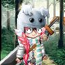 ain3's avatar