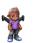 TGM_COOLCAR's avatar