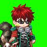 A-BlOoD-NiNja-NaMEd-LeE's avatar