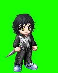megadarkness764536's avatar