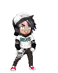 Mr. Nowhere's avatar