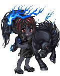 ZeNa_DeNeZeA's avatar