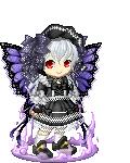 Seluvia Quesar's avatar