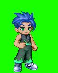 twiztid11440's avatar