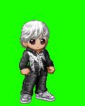 dark samy's avatar