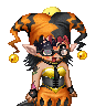 naughty haughty's avatar