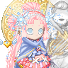 G00dbye Kitty's avatar