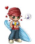 ShoriGurr's avatar