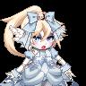Prenup's avatar