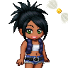 smokedrose's avatar