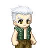 deathstroke-slade wilson's avatar