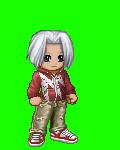g_mafioso's avatar